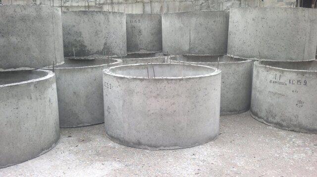 Джубга бетон цемент цена мешок москва